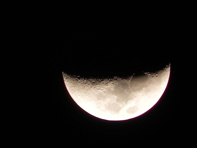 moon jan16