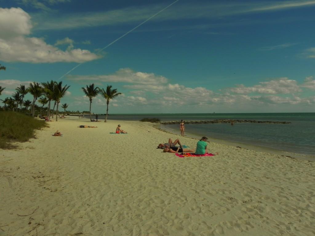 KW Beach