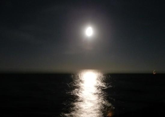 lt moon