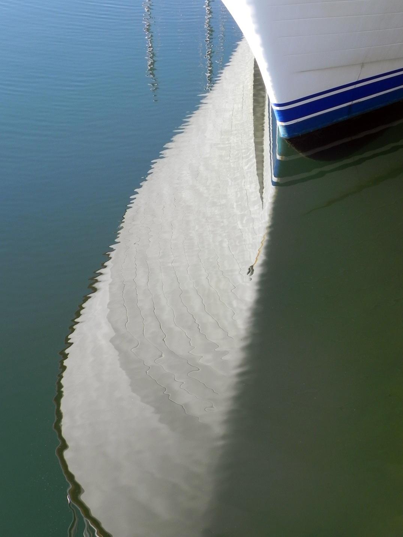 donnasboat